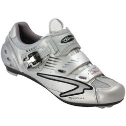 Serfas Pilot Carbon Road Shoes