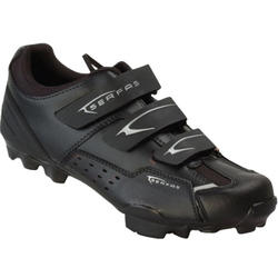 Serfas Women's Saddleback MTB Shoes