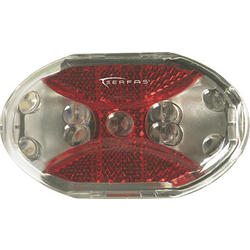 Serfas TL-2100 LED Taillight