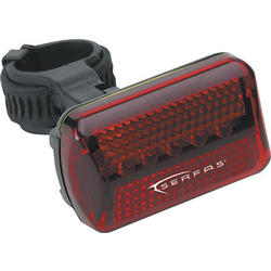 Serfas TL-311 LED Taillight