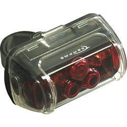 Serfas TL-600 LED Taillight
