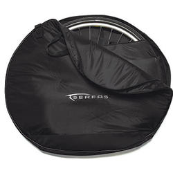 Serfas Wheel Bag