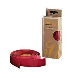 Selle San Marco Vintage Leather Tape
