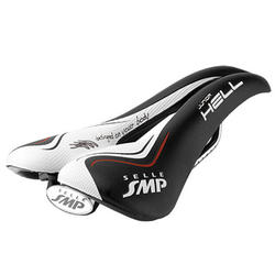 Selle SMP Hell Junior