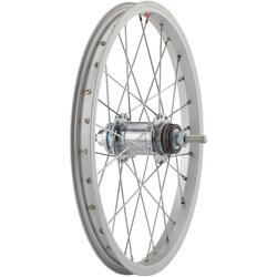 Sta-Tru 16-inch Rear Wheel