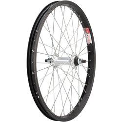 Sta-Tru 18-inch Front Wheel