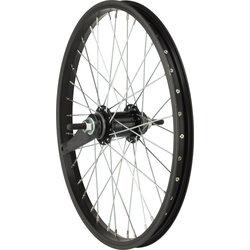 Sta-Tru 18-inch Rear Wheel