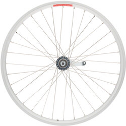Sta-Tru 20-inch Double Wall Rear Wheel