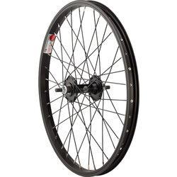 Sta-Tru 20-inch Front Wheel