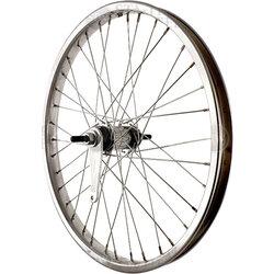 Sta-Tru 20-inch Rear Wheel