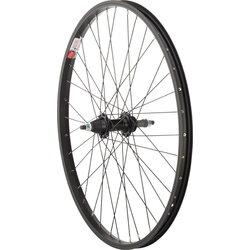 Sta-Tru 24-inch Rear Wheel