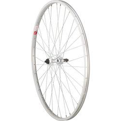 Sta-Tru 27-inch Rear Wheel