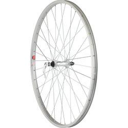 Sta-Tru 27.5-inch Front Wheel