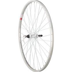 Sta-Tru 650B Rear Wheel