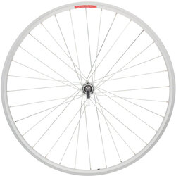Sta-Tru 700c Double Wall Front Wheel