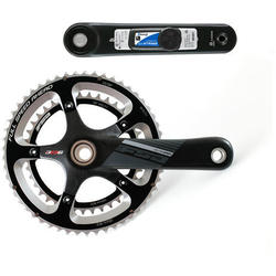 Stages Cycling FSA 386EVO Crankset Power Meter