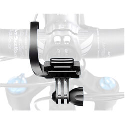 Stages Cycling Stages Dash GoPro Accessory Mount