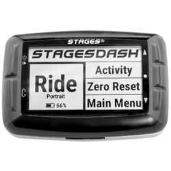 Stages Cycling Stages Dash L10