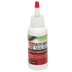 Stan's NoTubes Tire Sealant (2-ounce bottle)