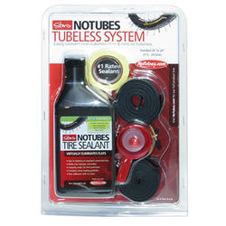 Stan's NoTubes 29er Tubeless Kit
