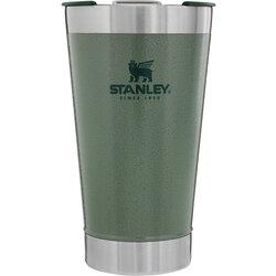 Stanley Classic Vacuum Pint