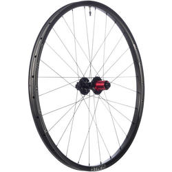 Stan's NoTubes Arch CB7 27.5-inch Rear