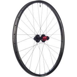 Stan's NoTubes Arch CB7 29-inch Rear