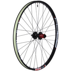 Stan's NoTubes Arch MK3 26-inch Rear