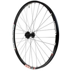 Stan's NoTubes Arch MK3 26 Front Wheels