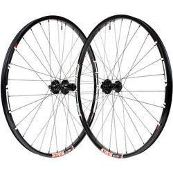 Stan's NoTubes Arch MK3 29 Wheelsets