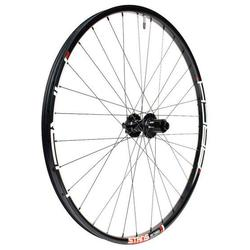 Stan's NoTubes Arch MK3 29 Rear Wheels (Shimano)
