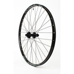 Stan's NoTubes Arch S1