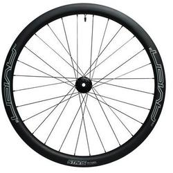 Stan's NoTubes Avion Team Rear Wheel
