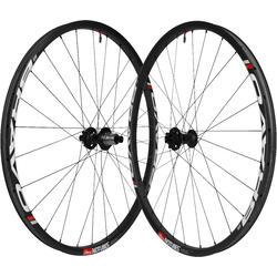 Stan's NoTubes Bravo Pro 27.5 Rear Wheels (Shimano)