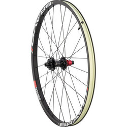 Stan's NoTubes Bravo Pro 27.5-inch Rear