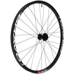 Stan's NoTubes Bravo Team 29 Front Wheels