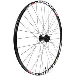 Stan's NoTubes Crest 27.5 Front Wheels