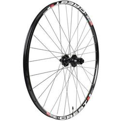 Stan's NoTubes Crest 29 Rear Wheels