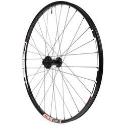 Stan's NoTubes Crest MK3 24 Front Wheel