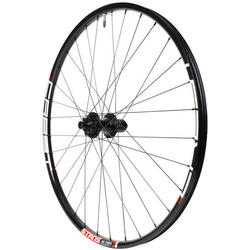 Stan's NoTubes Crest MK3 27.5 Rear Wheels