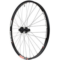 Stan's NoTubes Flow MK3 29 Rear Wheels