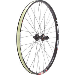 Stan's NoTubes Flow MK3 29-inch Rear