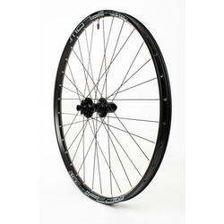 Stan's NoTubes Flow S1 29-inch Rear