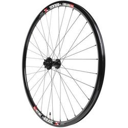 Stan's NoTubes Grail Comp Front Wheels