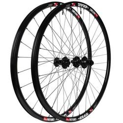 Stan's NoTubes Grail Comp Wheelsets