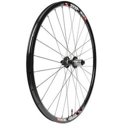 Stan's NoTubes Grail Pro Rear Wheels