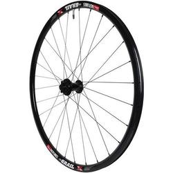 Stan's NoTubes Grail Team Front Wheels