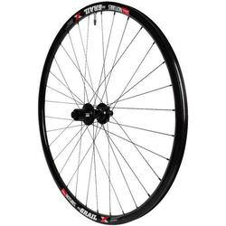 Stan's NoTubes Grail Team Rear Wheels
