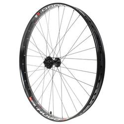Stan's NoTubes Hugo 52 29 Front Wheels