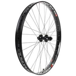 Stan's NoTubes Hugo 52 29 Rear Wheels